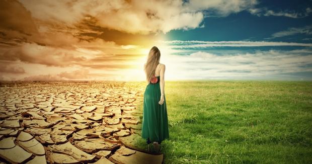 Wiosna – czas na zmiany?